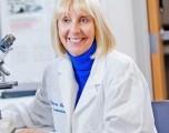 OU College of Medicine Researcher gana una beca federal para estudiar el síndrome de intestino irritable inducido por el estrés