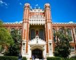 OU lanza 'Lead On, University' – Un plan Estratégico para el futuro