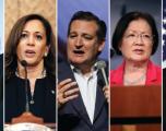 Presentan Resolución para Celebrar Logros y Contribuciones de Inmigrantes a los Estados Unidos