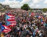 Investigan a gobernadora de Puerto Rico por corrupción