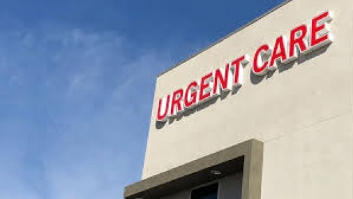 Urgent Attention Needed to Prevent COVID Outbreaks in Long Term Care Facilities