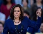 Biden selecciona a Kamala Harris como su Candidata a Vicepresidenta