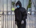 Guatemala sepulta docenas de muertos por COVID-19 sin identificar