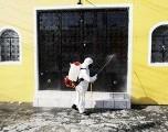 Regreso físico a las escuelas es incierto en México