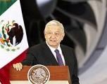 Protestas en México por pago de aguas a EE.UU