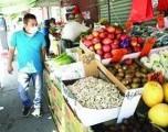 Emigrantes mexicanos envían menos dólares a su ciudad natal