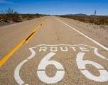 El Museo De Oklahoma Route 66 celebra su 25 aniversario