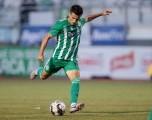 ENERGY FC 0 NEW MEXICO UNITED 3