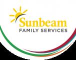Ayuda a Sunbeam a celebrar a los niños y las familias en esta temporada navideña
