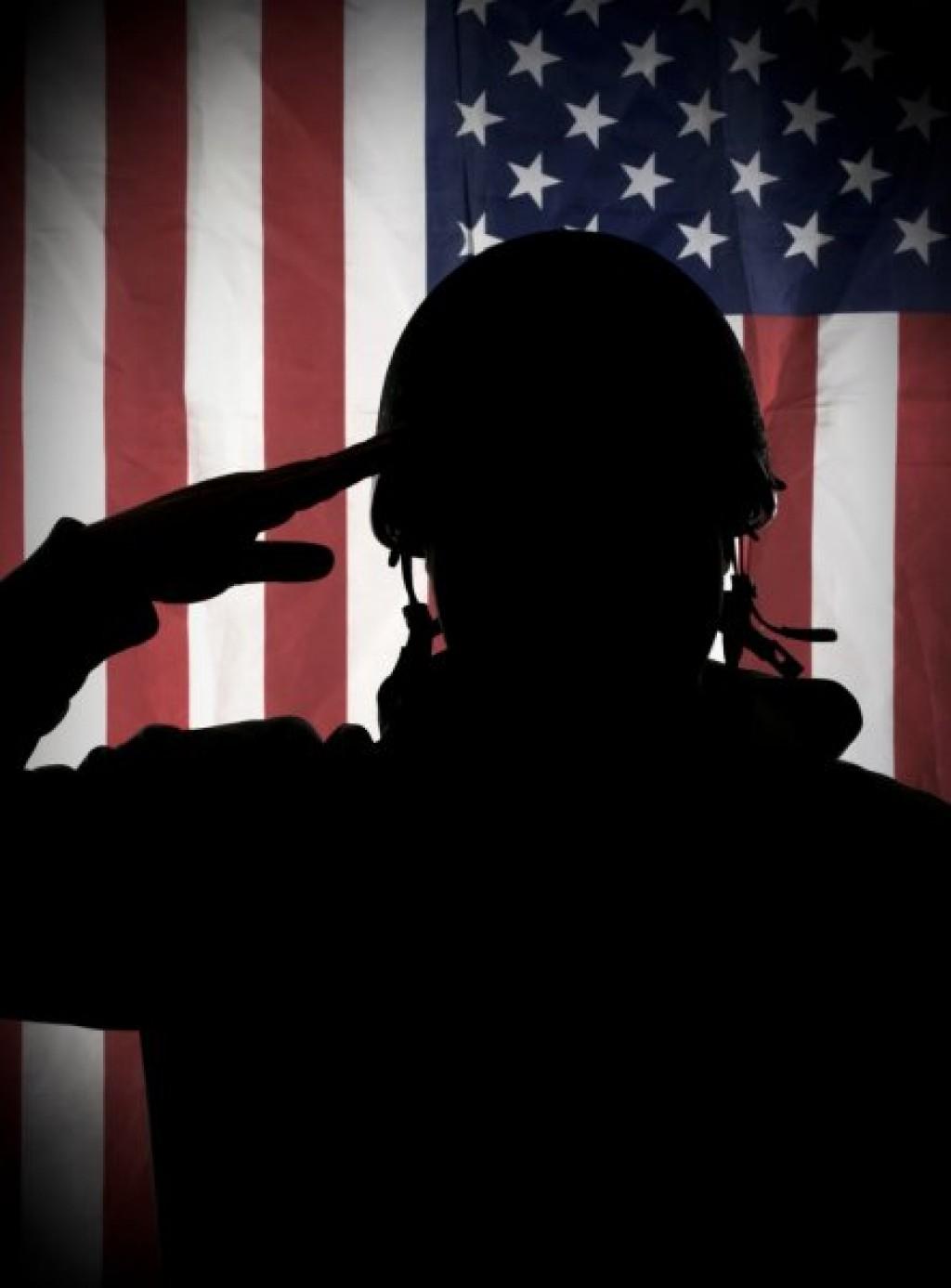 Sen. Simpson thanks USDVA for grant to honor state's fallen heroes