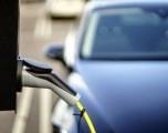 Examinan el desarrollo económico de Oklahoma a través de la industria de vehículos eléctricos