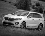 Tanto Hyundai como Kia deben retirar 591,000 vehículos en los Estados Unidos