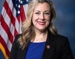 Rep. Horn Introduces Educators Hazard Pay Bill
