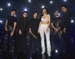 Selena continúa siendo todo un icono entre la Comunidad Hispana en Estados Unidos