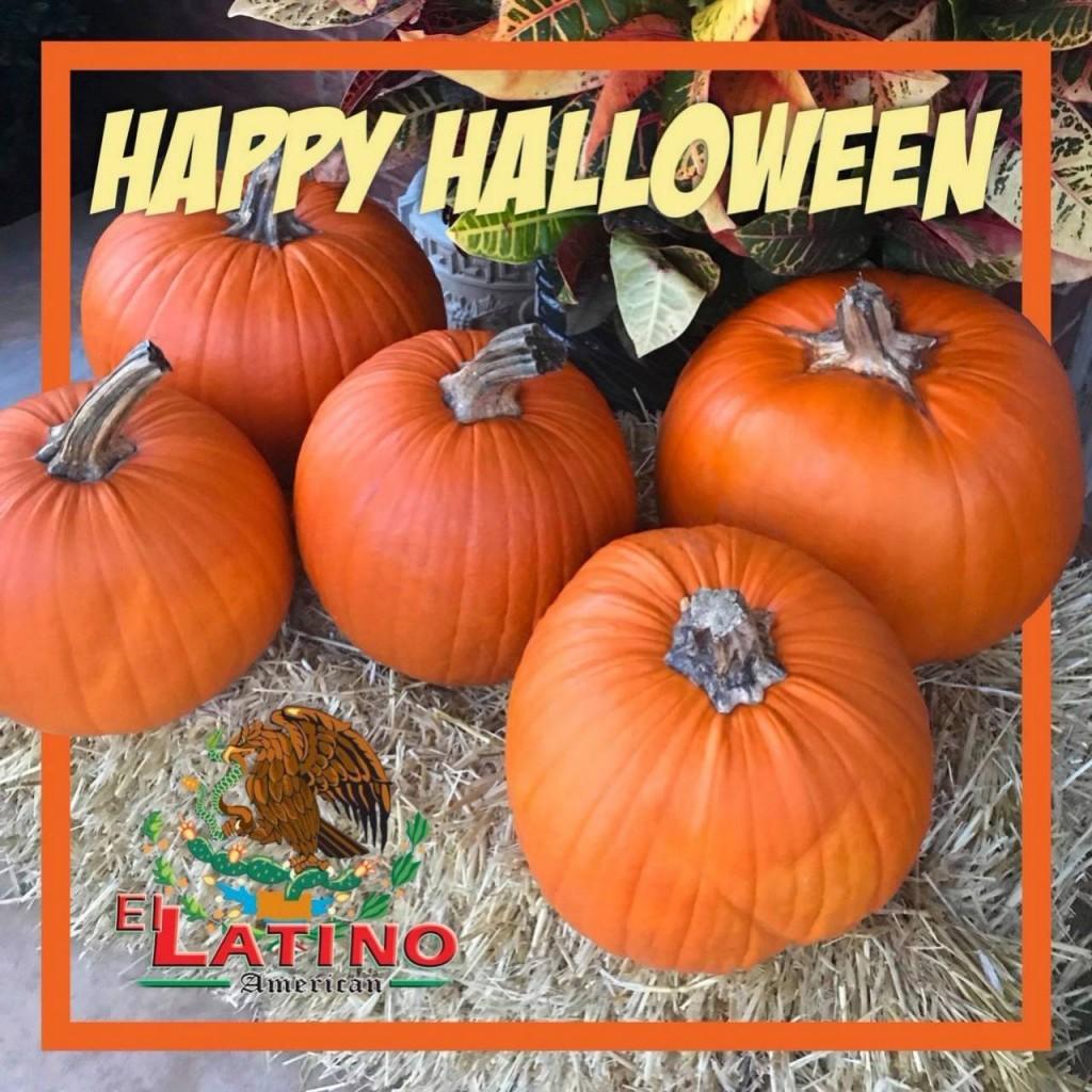 OCCHD emite consejos para la celebración de Halloween