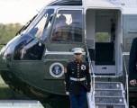 Presidente Trump Responde preguntas sobre la Recuperación Económica