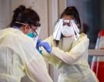 Víctimas de COVID-19 abrieron camino a tratamientos