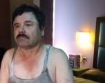 """Cerrarán cárcel de donde se fugó     """"El Chapo"""""""