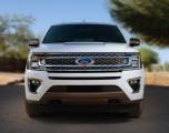 Ford Motor Company está emitiendo un retiro de cumplimiento de seguridad en Norteamérica