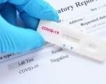 EEUU obtiene millones de pruebas rápidas para coronavirus