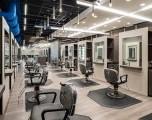 Metro Tech Lanza Nuevo Programa de Barbería
