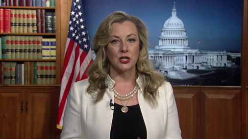 Horn Concedes Race for Oklahoma's 5th