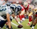 Incluso con ausencias por lesiones, los Seahawks encuentran la manera de seguir adelante