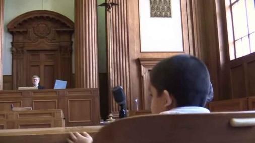 La Corte Federal bloquea los dramáticos aumentos de cuotas de los tribunales de inmigración