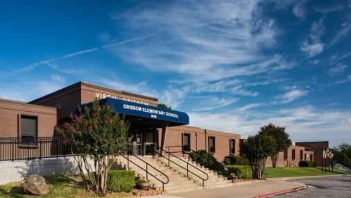 TULSA- Grissom Elementary lanzará el programa Montessori en 2021-2022