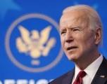 Biden enfrenta el desafío de guiar a  Estados Unidos más allá de la era Trump