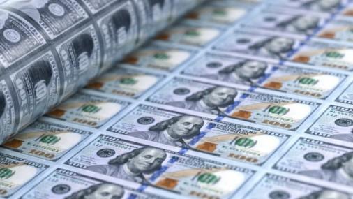 La duda sobre el proyecto de ley de alivio retrasará pagos de ayuda