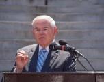 Menendez to Lead Biden-Harris  Immigration Legislation in the Senate