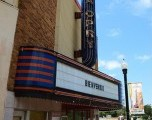 Calle 25 Historic Capitol Hill Welcomes OKCine Youth Film Institute