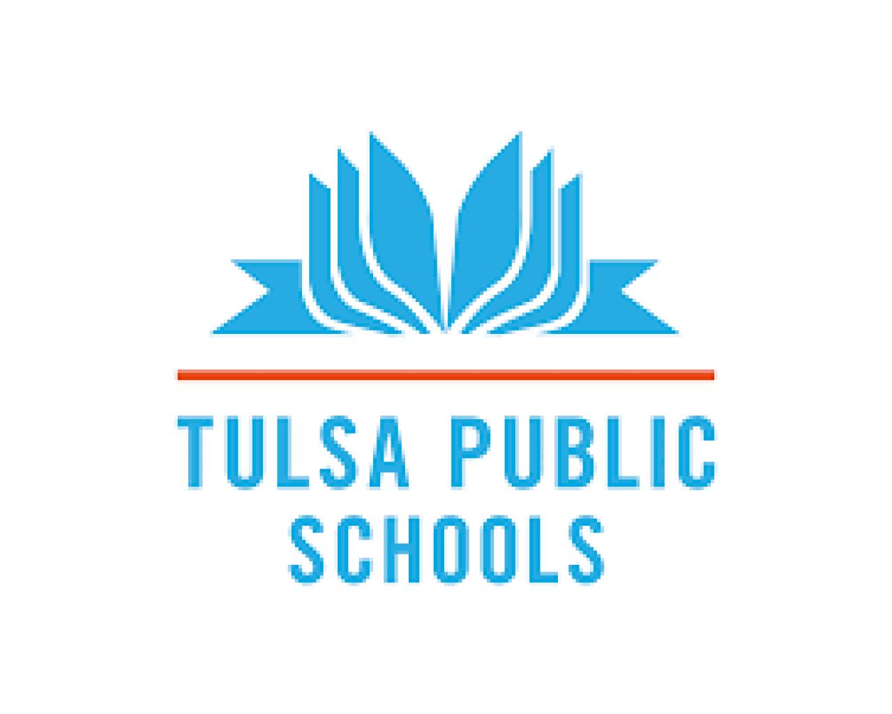 Escuelas Públicas de Tulsa anuncian Finalistas para 2021-2022 Empleado de apoyo del año