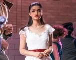 La Latina Rachel Zegler será Blancanieves en la nueva pelicula de Disney