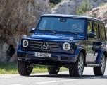 Cuales son los autos nuevos y usados que han tenido mejores ventas en Mayo