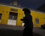 Migrantes mexicanos enviaron a casa un récord de $4.5 mil millones en mayo