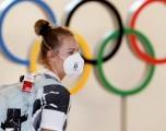 Se acercan los Juegos Olímpicos de Tokio, aumentan las preocupaciones por el virus en Japón
