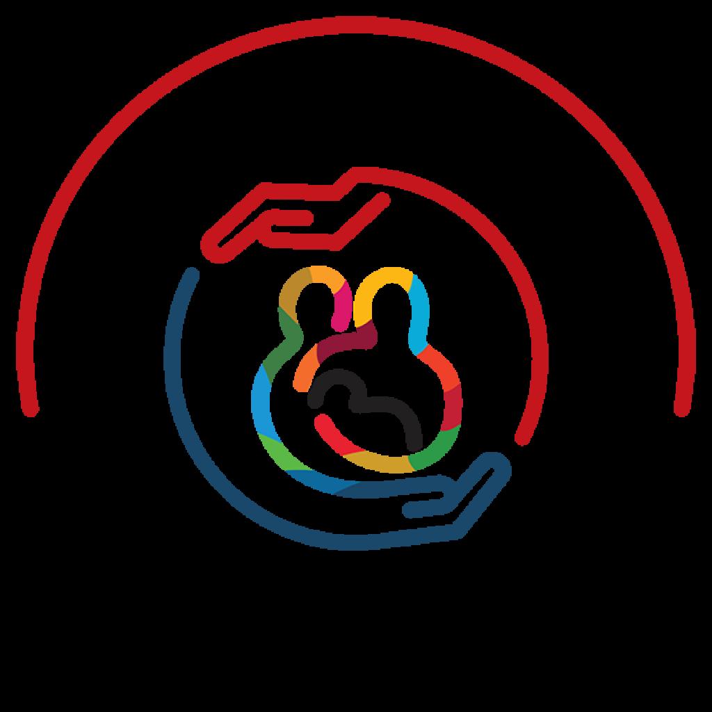 """""""Responsabilidad compartida""""  será el centro de atención de la Semana Mundial de la Lactancia Materna"""
