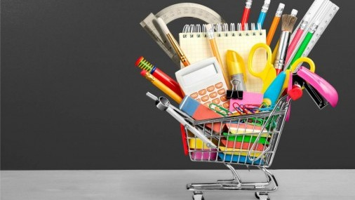 How to Have an Affordable and Easy Back-to-School Season