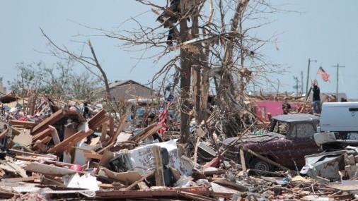 Fecha límite para solicitar préstamo federal por desastre
