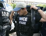 Law Enforcement Officials Urge Swift ICE Confirmation
