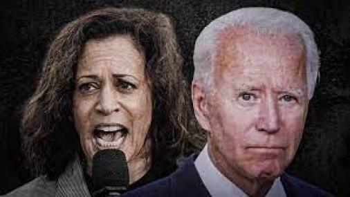 Opinión: Biden y Harris deben ser destituidos por poner en peligro la seguridad nacional