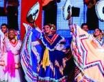 Que Celebramos En El Mes de la Herencia Hispana?