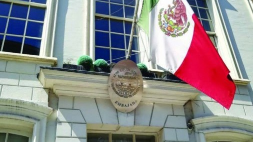 Celebrando un Espíritu Compartido Oklahoma y México