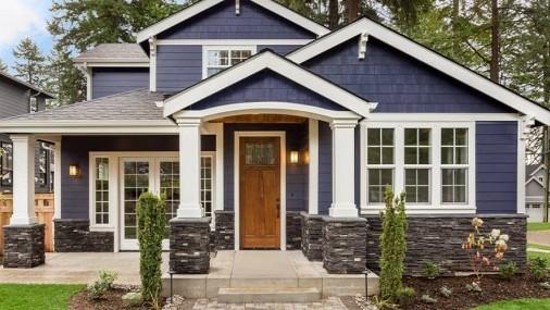 Cómo Comprar y Vender una Casa al Mismo Tiempo