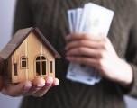 "Landlord-  ""Interim Study on Property Rights"""