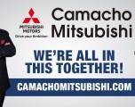 """Mitsubishi y sus distribuidores hispanos, conozcan a Gustavo """"GUS"""" Camacho"""