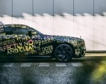 Rolls-Royce comenzará las pruebas de su primer automóvil totalmente eléctrico