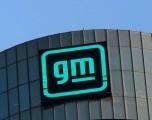 GM invertirá en una instalación de baterías de próxima generación que reducirá los costos de los vehículos eléctricos
